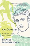 odyssey mendelshon